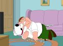 Family Guy: Watch Season 13 Episode 15 Online
