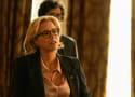 Madam Secretary Season 5 Episode 16 Review: The New Normal