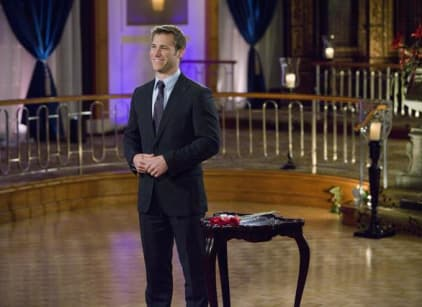 Watch The Bachelor Season 14 Episode 7 Online