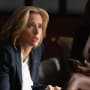 (TALL) Trying to Understand The Issues - Madam Secretary Season 5 Episode 6