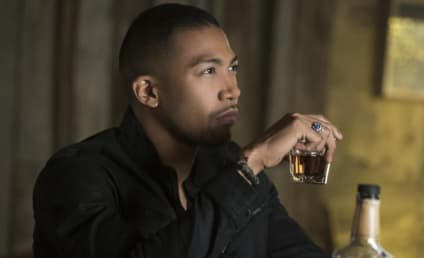 The Originals Season 4 Episode 5 Review: I Hear You Knocking