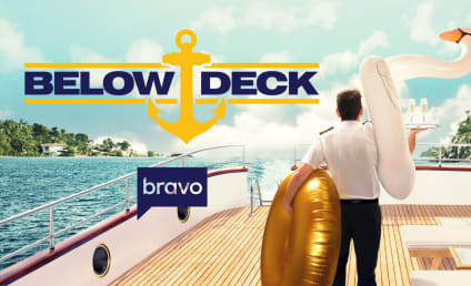 Below Deck Franchise Expands as Multiple Spinoffs Set Sail