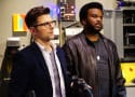 Ghosted & LA to Vegas: Fox Execs Address Fate of Comedy Series