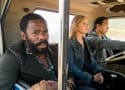 Watch Fear the Walking Dead Online: Season 3 Episode 11