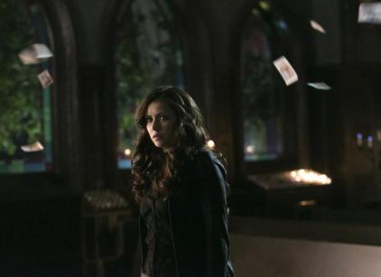 Watch The Vampire Diaries Season 5 Episode 15 Online