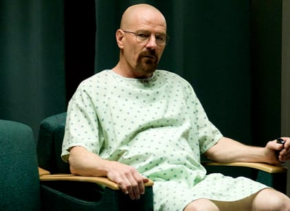 Watch Breaking Bad Season 4 Episode 8 Online