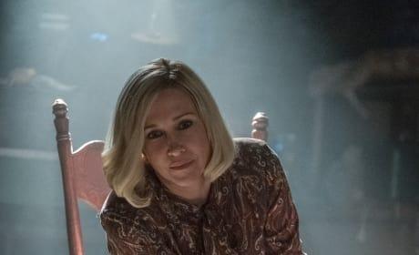 Mother Rocks - Bates Motel Season 5 Episode 3