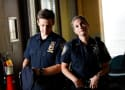 Blue Bloods Season 9 Episode 2 Review: Meet the New Boss