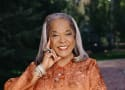 Della Reese Dies; Touched by an Angel Actress Was 86