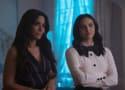 Watch Riverdale Online: Season 2 Episode 16