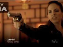 Lost Girl Season 1 Episode 5