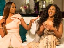 The Real Housewives of Atlanta Season 8 Episode 19