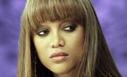 Reality TV Recaps: America's Next Top Model, Project Runway, Big Brother