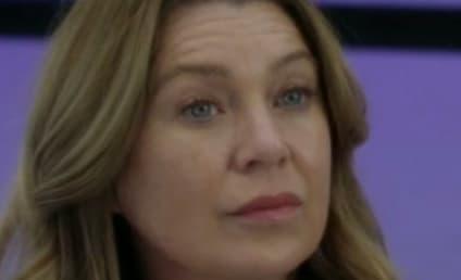 Watch Grey's Anatomy Online: Season 18 Episode 2