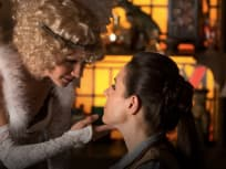 Lost Girl Season 4 Episode 7