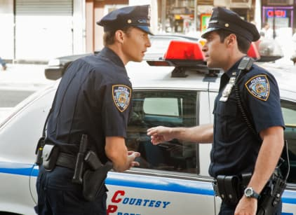 Watch Blue Bloods Season 3 Episode 4 Online