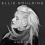 Ellie goulding burn