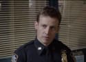 Watch Blue Bloods Online: Season 9 Episode 6