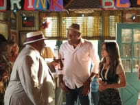 Hart of Dixie Season 1 Episode 3