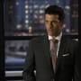 Bakshi is Intimidated - Agents of S.H.I.E.L.D. Season 2 Episode 5
