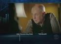CSI Preview: Farewell, Catherine