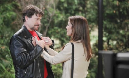 Days Of Our Lives Recap: The End of Bo & Hope