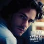 Jack savoretti changes