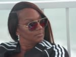 The Truth Comes Out - Basketball Wives