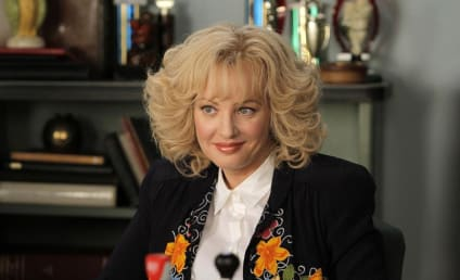 The Goldbergs Season 2 Episode 2 Review: Mama Drama