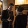 Fukrat Does His Thing - The Affair Season 3 Episode 10