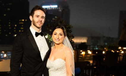 Watch Married at First Sight Online: Season 11 Episode 1