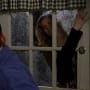 Let Joyce In - Buffy the Vampire Slayer Season 2 Episode 16