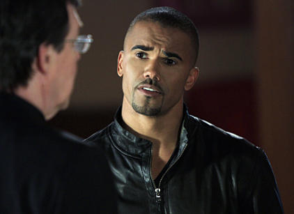 Watch Criminal Minds Season 6 Episode 19 Online