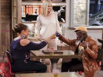 2 Broke Girls Season 6 Episode 6
