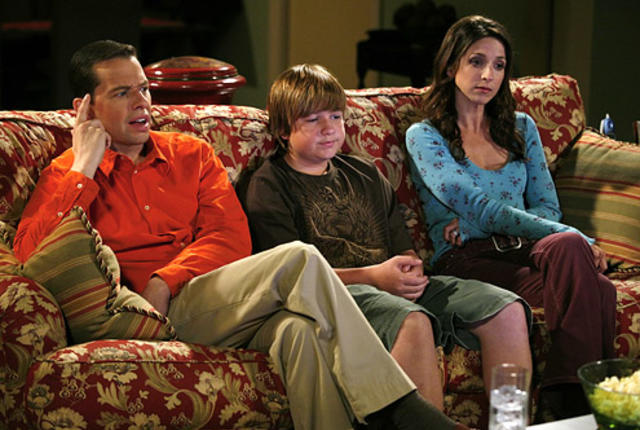 watch two and a half men season 6 episode 2 online tv fanatic watch on amazon instant video watch two and a half men season 6 episode