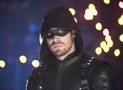Watch Arrow Season 4 Episode 21 Online