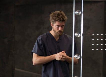 Watch Blindspot Season 2 Episode 12 Online