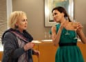 Desperate Housewives Review: Powerless