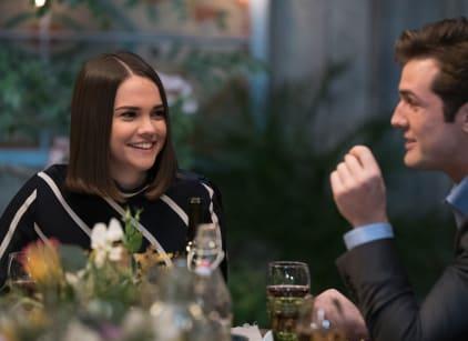 Watch The Fosters Season 5 Episode 20 Online