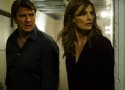 Watch Castle Online: Season 8 Episode 12