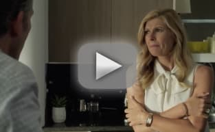 Dirty John Gets November Premiere Date - Watch the Chilling Trailer