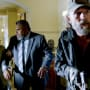 The Last Ship Interivew: John Pyper Ferguson Season 3 Episode 11
