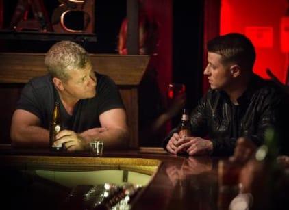 Watch Southland Season 5 Episode 5 Online