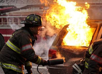 Watch Chicago Fire Season 4 Episode 16 Online
