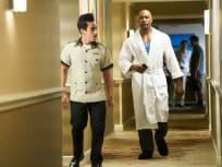 Rosewood Season 1 Episode 15