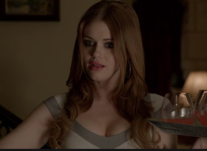 Watch Teen Wolf Season 2 Episode 9 Online