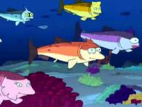 Futurama Season 9 Episode 13