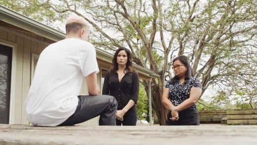 Family Case - Hawaii Five-0 Season 10 Episode 18