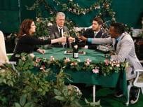 The Taste Season 2 Episode 8