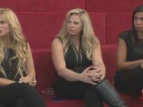 Dance Moms Season 6 Episode 9